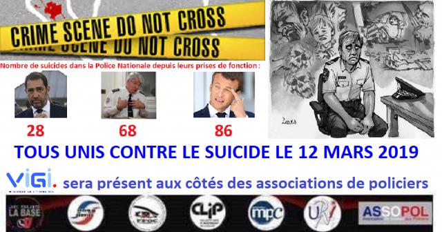 b2ap3_medium_950x500-12-mars-2019-suicid_20190310-193552_1
