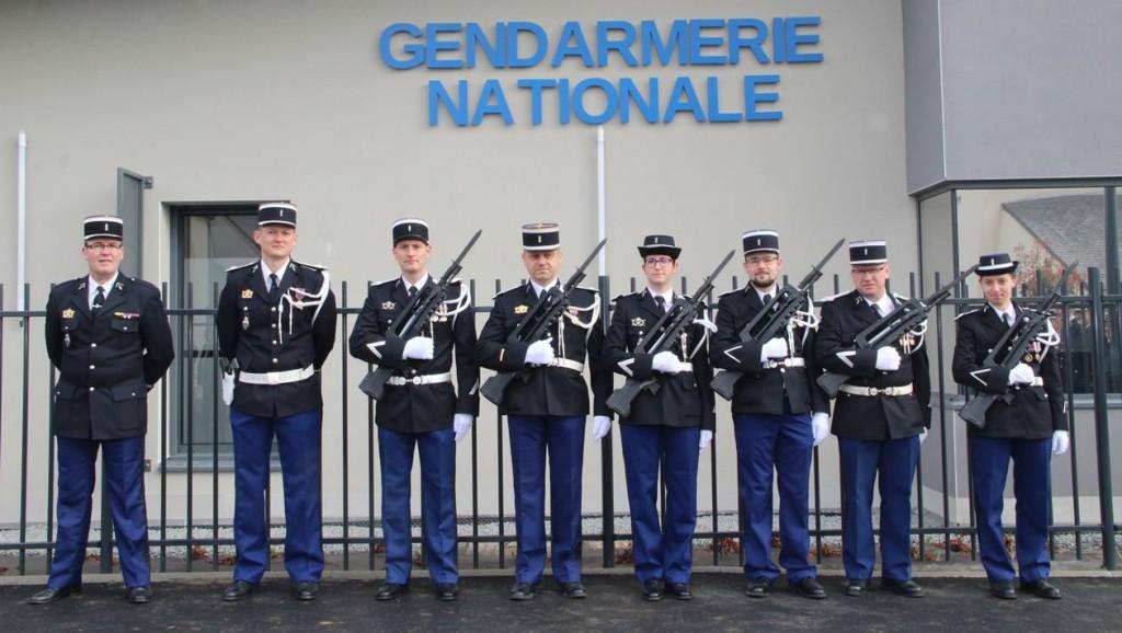 fc6366de8afdfe4fb05c340fbe932fcb-hede-bazouges-les-gendarmes-emmenagent-dans-leur-nouveau-quartier_3