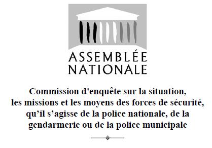 france-police-policiers-en-colc3a8re-assemblc3a9e-nationale