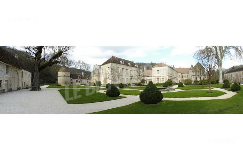 l-abbaye-de-fontenay-est-situee-sur-le-territoire-de-la-commune-de-marmagne-1553616093