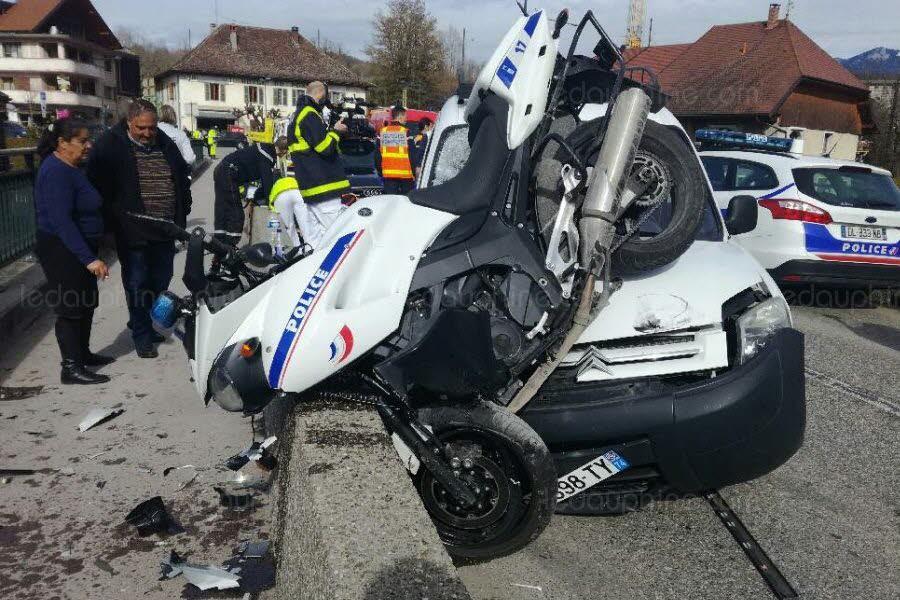 l-accident-a-ete-tres-violent-photo-ddsp74-1552409039