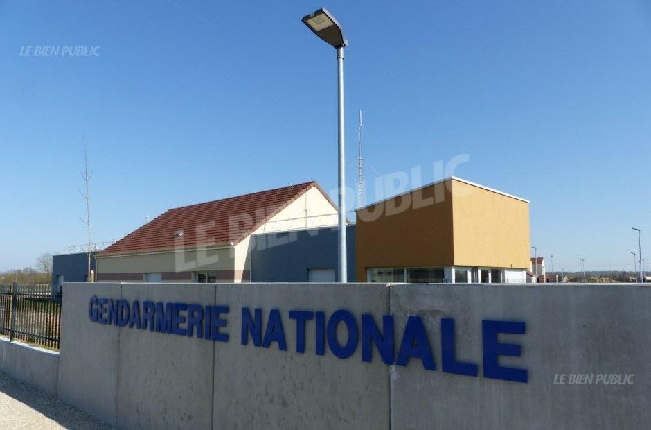la-nouvelle-gendarmerie-a-ouvert-ses-portes-le-12-fevrier-rue-de-flammerans-les-travaux-qui-ont-commence-en-avril-2017-se-sont-acheves-mi-decembre-2018-photo-a-c-1553369357