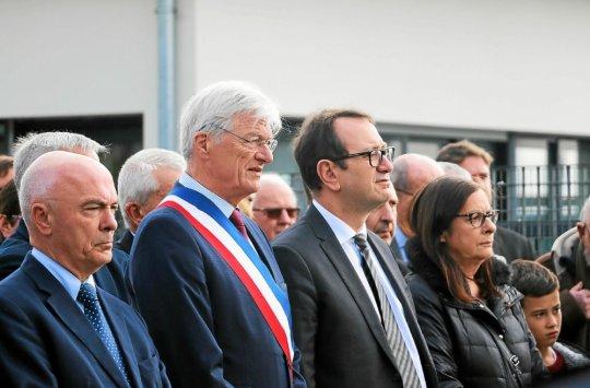 lamballe-une-esplanade-en-hommage-au-colonel-beltrame_4480507_540x355p