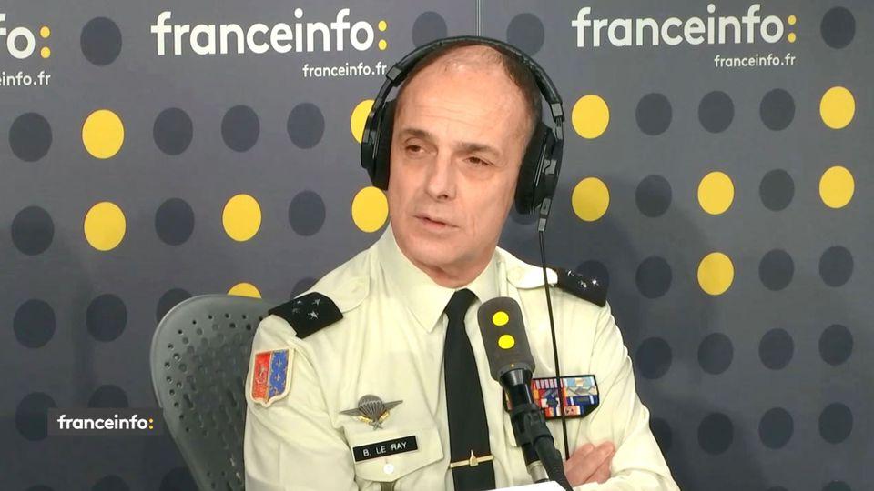 le-gouverneur-militaire-de-paris-le-general-bruno-leray-evoque-les-consignes-donnees-aux-soldats-de-la-force-sentinelle-mobilises-lors-de-la-manifestation-des-gilets-jaunes-le-23-mars_6164128
