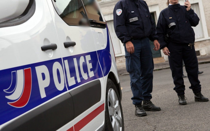 patrouille-police-854x534