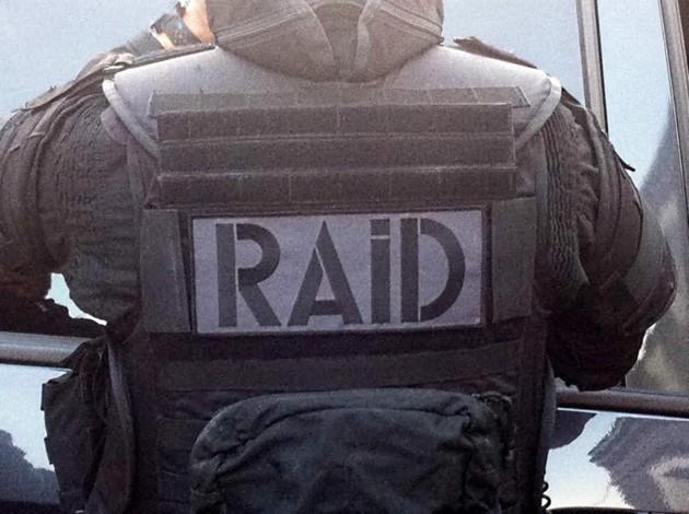 raid-Photo-Thierry-Chion-1