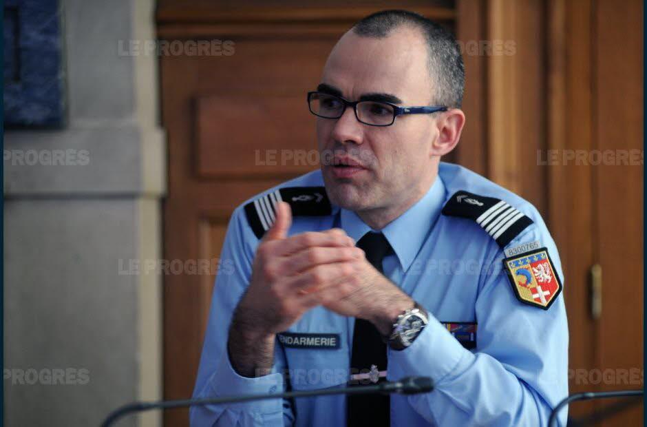 romain-pascal-lieutenant-colonel-de-gendarmerie-de-la-loire-quot-c-est-inadmissible-quot-photo-eliot-langes-1551871010