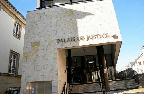 tribunal-il-avait-insulte-les-gendarmes-venus-le-secourir_4464284_502x330p