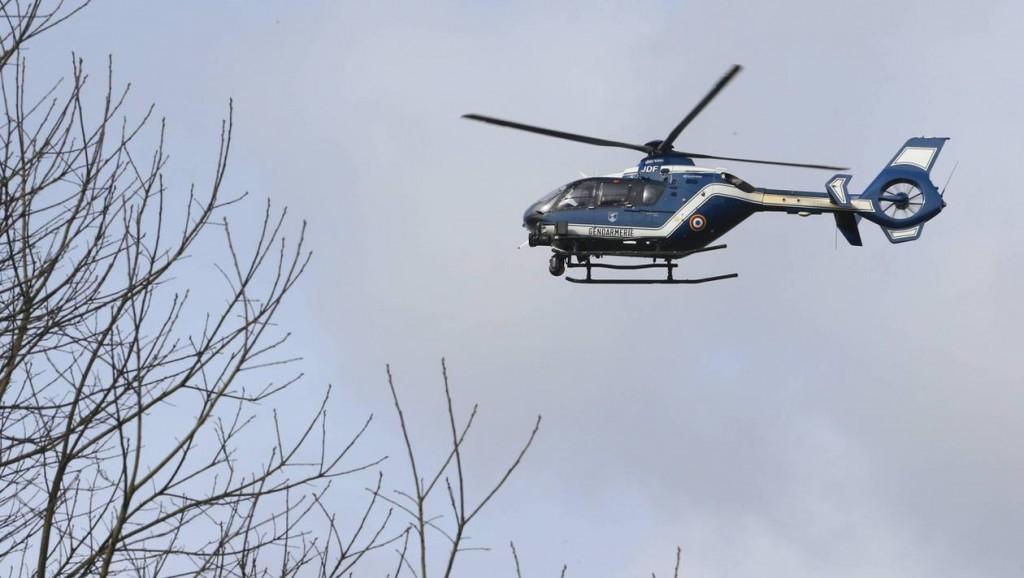 005d6e699ba35fc61ce0b5eb737c262c-morbihan-les-gendarmes-retrouvent-une-desesperee-grace-au-bruit-de-leur-helicoptere