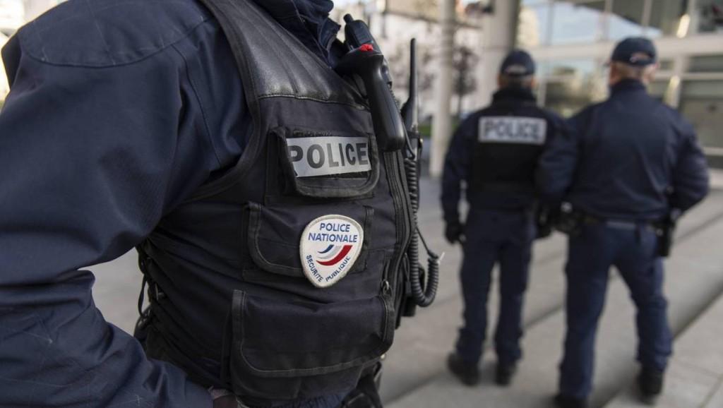 27dd3b3fe2663029398a46c379965065-rennes-il-suit-les-cambrioleurs-du-domicile-de-sa-mere-et-les-fait-interpeller-par-la-police_1