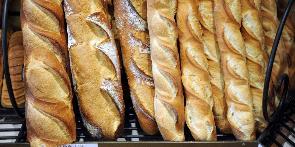 300-boulangeries-et-pharmacies-ont-accepte-de-participer-a-l-operation
