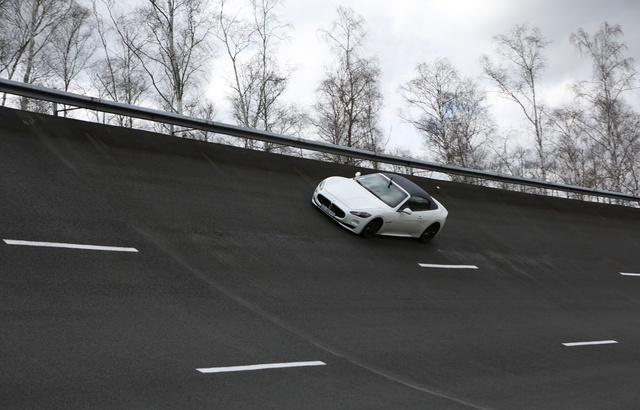 640x410_maserati-conduite-20-minutes-anneau-vitesse