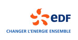 EDF-energie-300x154