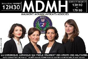 MDMH 300x200