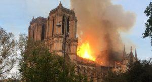 Notre-Dame-300x162