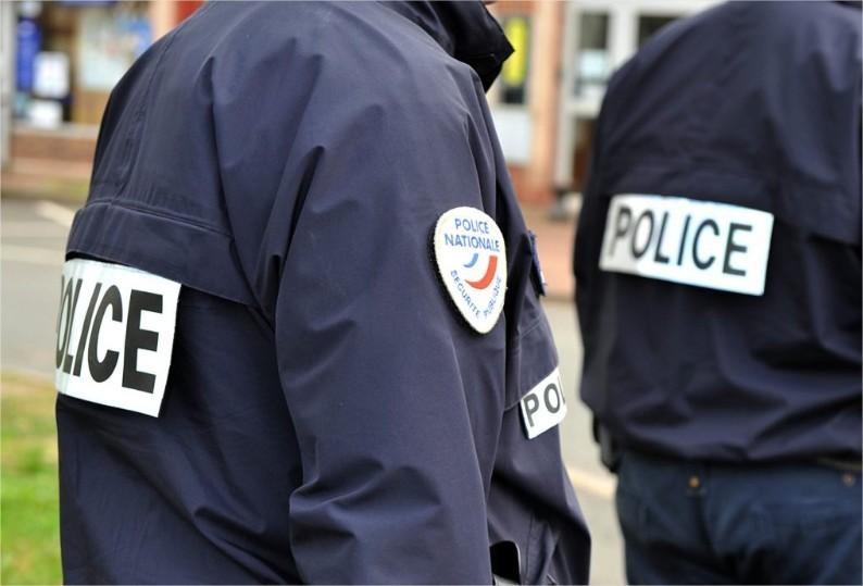 Sud-Seine-et-Marne.-Prostitution-dans-la-circonscription-de-Moret-les-policiers-ne-relâchent-pas-la-pression-–-actu.fr-Google-C-1