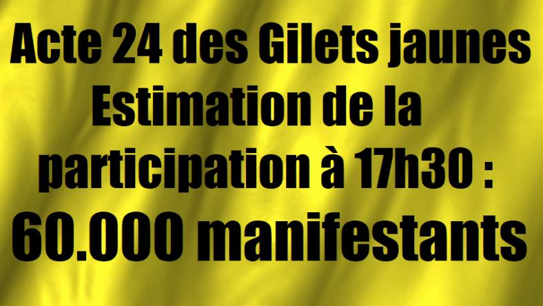 acte-24-estimation-de-la-participation-gilets-jaunes
