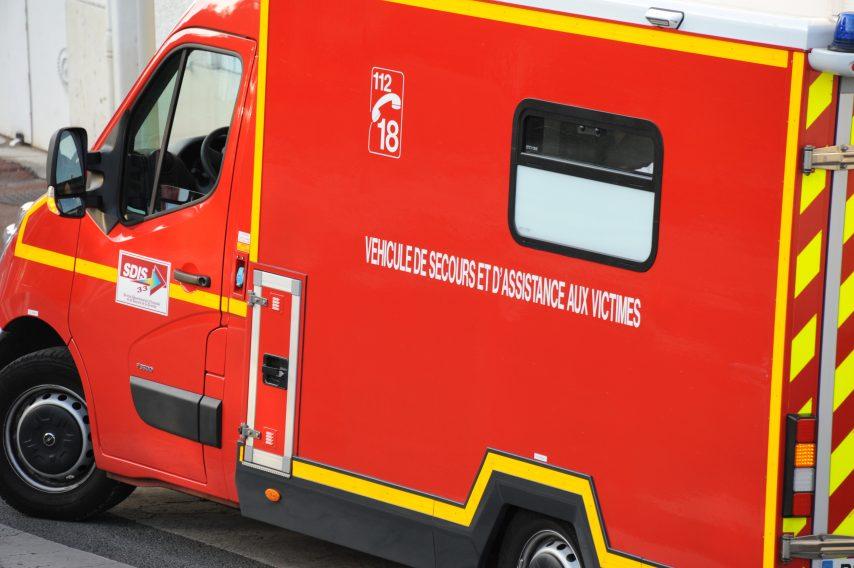 ambulance-pomp-854x568-1