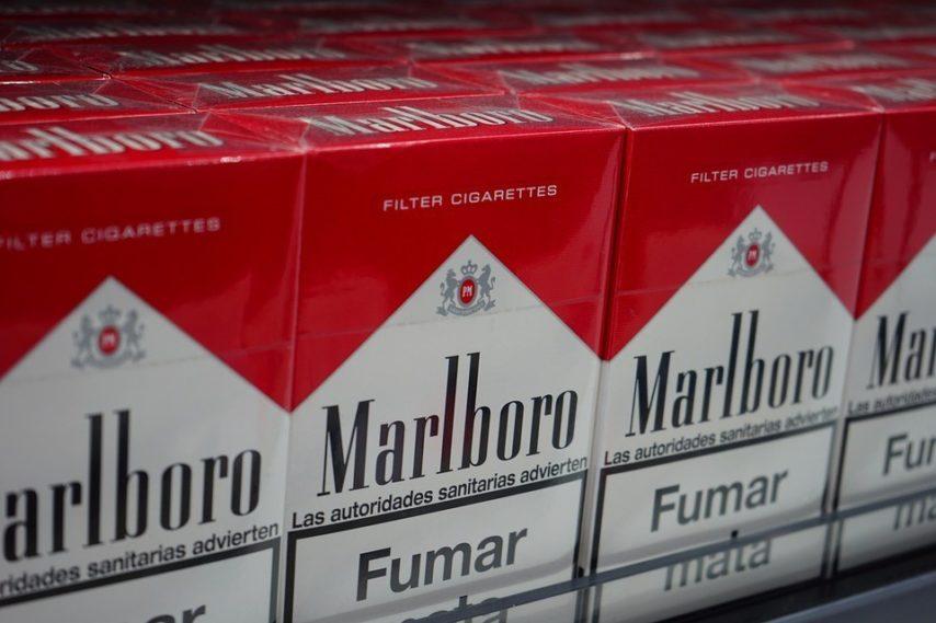 cigarettes-461894_960_720-854x569