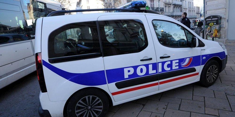 dimanche-deux-nouveaux-suicides-de-fonctionnaires-de-police-ont-ete-recenses