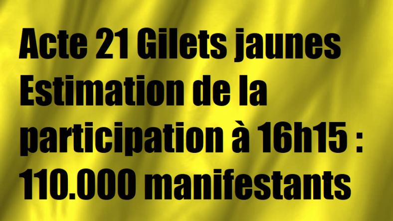 estimation-participation-gilets-jaunes-acte-21