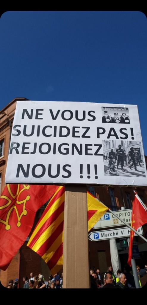 ne-vous-suicidez-pas-rejoignez-nous