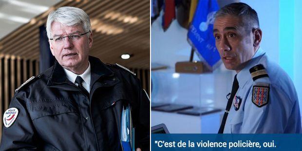 police-gendarmerie-violences-policic3a8res
