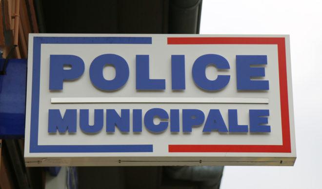 police-municipale-660x387
