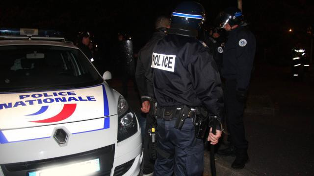 police-nationale-municipale-appel-au-suicide-lille-actu