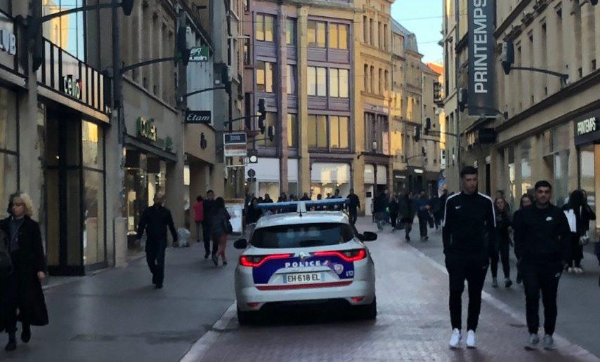 police-rue-serp-854x516