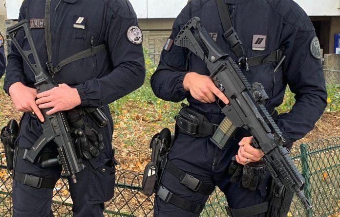 police_csi_actu17-696x446