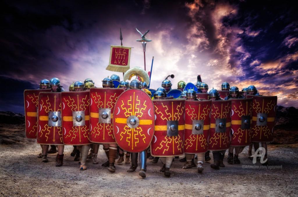 10200919_face-a-la-legion-romaine