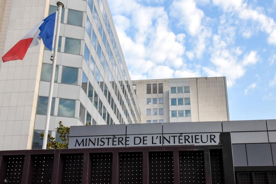 1221285-prodlibe-nouveau-plan-anti-terrorisme-a-la-dgsi