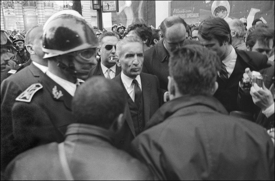 1221837-checknews-mai-1968-maurice-grimaud