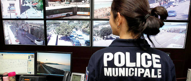 18787624lpw-18787739-article-police-municipale-travail-au-noir-jpg_6189512_660x281