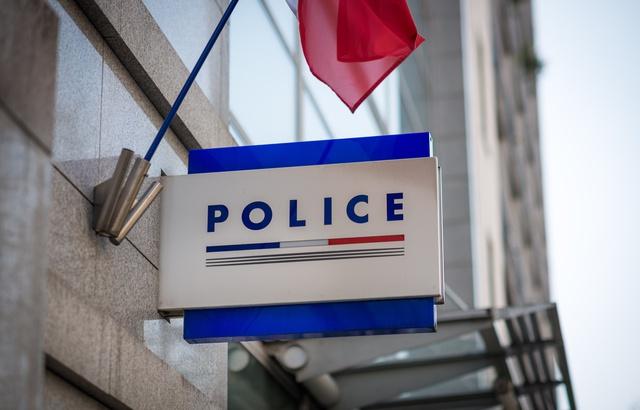 640x410_le-commissariat-de-police-du-12e-arrondissement-de-paris-le-1er-avril-2019