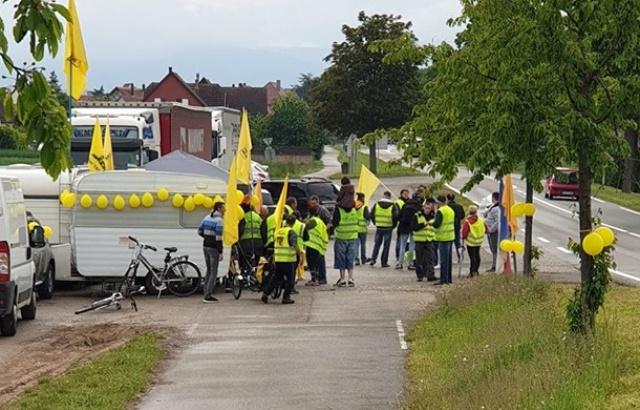 640x410_qg-mobile-gilets-jaunes-molsheim