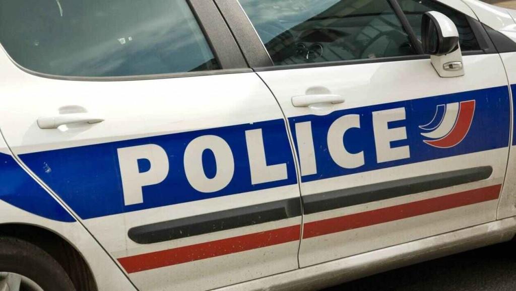 665a07307b3e309fbaf0832f98044843-brest-le-cambrioleur-traite-les-policiers-de-voleurs