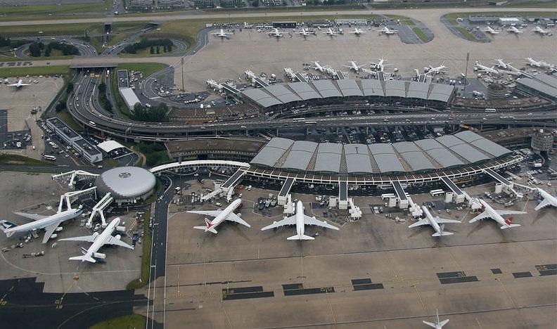 CDG-aerialview-e1530259438533