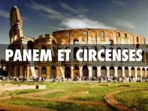 Panem-et-circenses-300x225