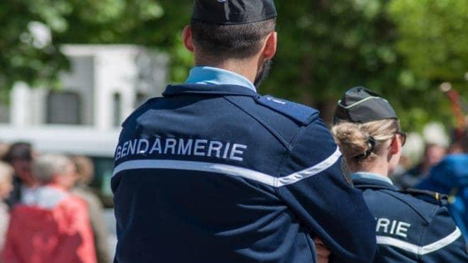 Un-gendarme-660x371