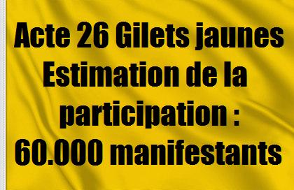 acte-26-participation-estimation