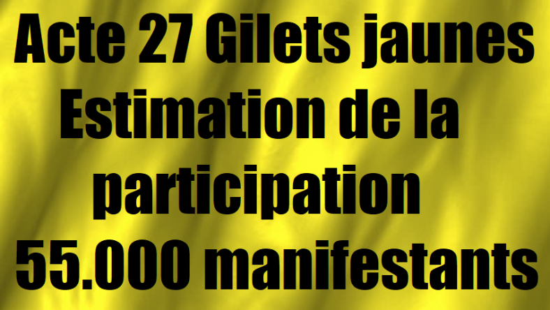 acte-27-gilets-jaunes