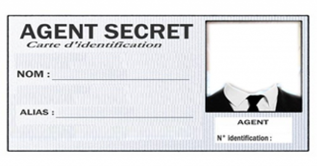 b2ap3_medium_Agent-secret