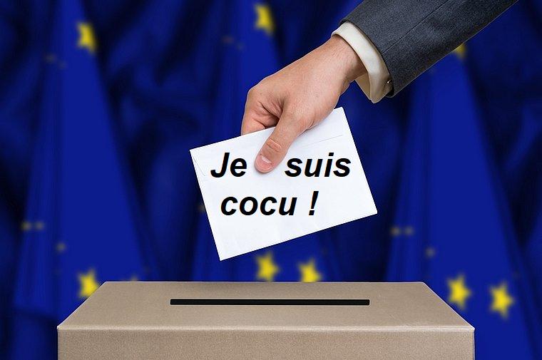 consignes-de-vote-c3a9lections-europc3a9ennes