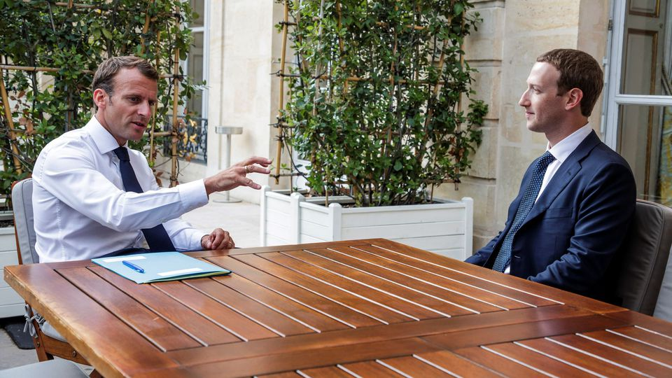 facebook-s-founder-and-ceo-mark-zuckerberg-meets-with-french-president-emmanuel-macron-at-the-elysee-palace-after-the-tech-for-good-summit-in-paris_6177108