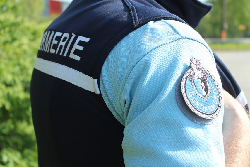 gendarmerie-5-854x569-1