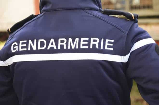 gendarmerie-660x437
