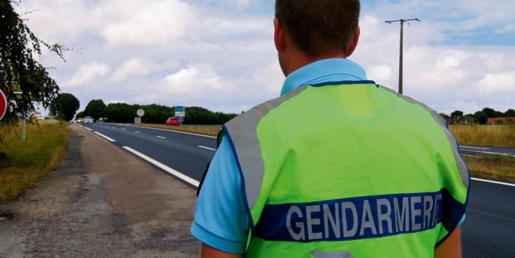 gendarmerie-eure-controle-routier-8_25394174_20190526182058