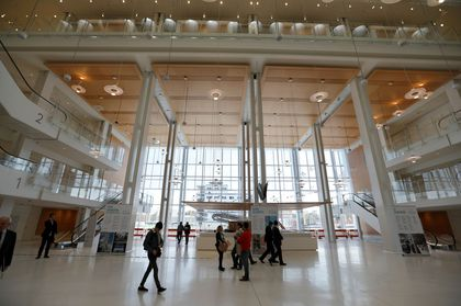 inside-view-of-the-new-high-court-complex-in-paris_5952452